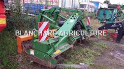Amazone CULTIMIX SPECIAL 3000-250