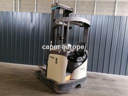 Crown ESR5260-1.4