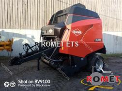 Kuhn VB2290
