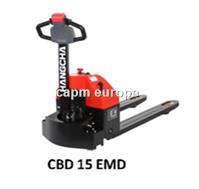 Hangcha CBD15-EMD
