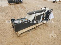 Mustang HM1000 Marteau Hydraulique