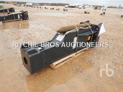 Mustang HM1900 Marteau Hydraulique