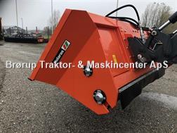 Holaras BB-1250-H Roecutter