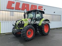 Claas ARION 520 CIS T4I