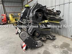 Olimac Drago GT 6-reihig