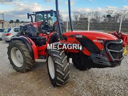 Carraro TRG 10900