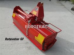 Boxer ROTAVATOR GF 95