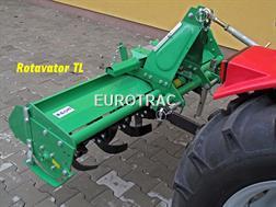 Geo rotavator TL 135