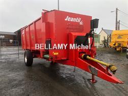 Jeantil DM 12 L