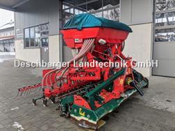 Vogel & Noot Pneumadrill A 300 + EN 300P