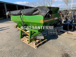 Amazone ZAM COMPACT 1500