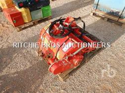 Rota Dairon STM 75L 750 mm