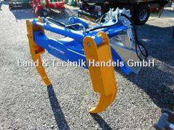 Binderberger RZ 2300