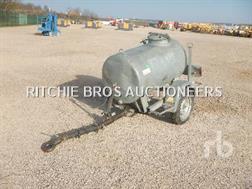 Ecim 0054 530 Litre S/A Water