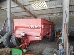Le boulch 2603