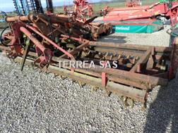 Lely HERSE ROT 4M