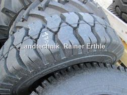 BKT Reifen 7.00 - 12 FL 252
