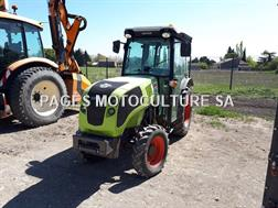 Claas NEXOS220VE