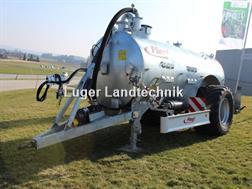 Fliegl VFW 8600 Jumbo Line
