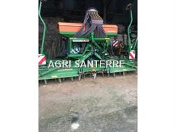 Amazone ADP 4000