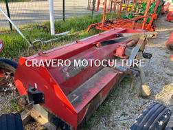 Tierre TRL 250