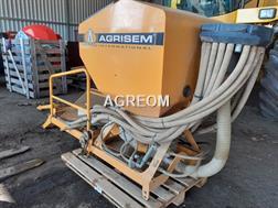 Agrisem DS580