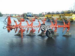 Huard MM121-5T