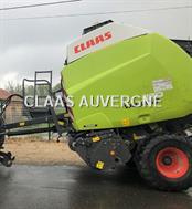 Claas VARIANT 370 RF
