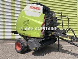 Claas VARIANT 480 RF