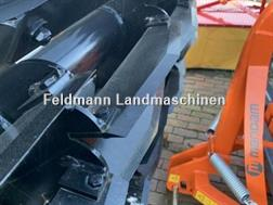 Mandam Messerwalze WN 3,0