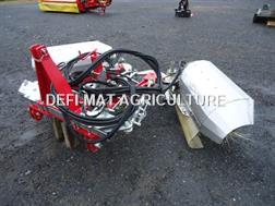 Herba Net FD 4400