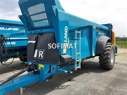 Rolland RF6118