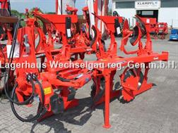 Kuhn VM 123 3-schar