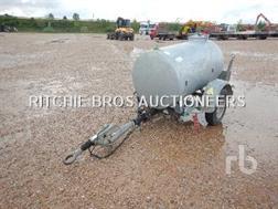 Ecim E130AF 1000 Litre S/A Water