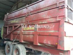 Le Normand 10T