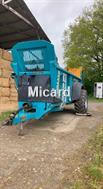Rolland RF5514 V21