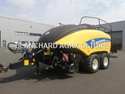 New Holland 1290 PLUS STANDARD