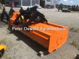 Orsi WLG 2800