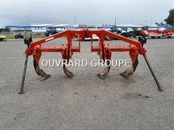 Quivogne SCD300