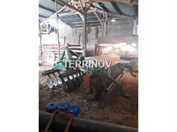 Amazone CATROS 3001