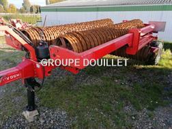 Quivogne ROLLMOT830