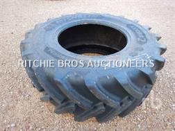 Michelin 650/65R34 Pneu