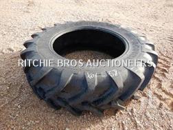 Michelin 18.4R38 Pneu