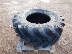 Michelin 480/65R24 Pneu