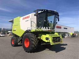 Claas LEX 620 C63/120
