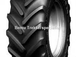Michelin 650/65 R38 Multibib banden