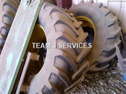 Michelin 540/65R28