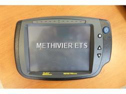 TeeJet MATRIX840