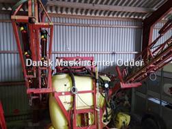 Hardi Mega 1200EC-15LHY