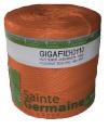 FICELLE GIGAFIL HD 110